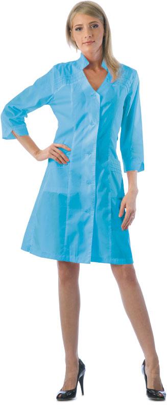 Женский костюм от производителя доставка
