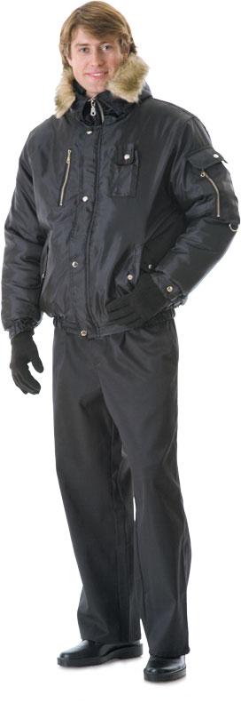 Зимние куртки аляски женские Москва
